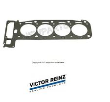 For Mercedes W204 W221 CLS63 AMG Driver Left Engine Motor Cylinder Head Gasket
