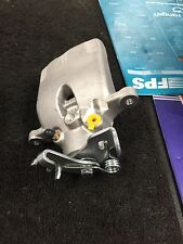 REAR BRAKE CALIPER RIGHT SIDE OS VAUXHALL INSIGNIA WITH VENTED REAR DISCS