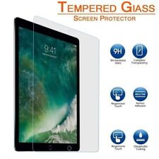 Clear 9H Tempered GLASS Screen Protector For Apple iPad Mini 1 2 3 US A+++