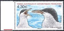 FSAT/TAAF 2010 Kerguelen Terns/Birds/Nature/Wildlife/Conservation 1v (n33026)