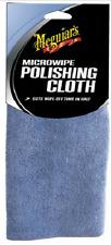 Meguiars Microwipe Polishing Cloth P# AG3030