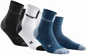CEP Short Socks 3.0 Herren Kurzsocken WP5BX