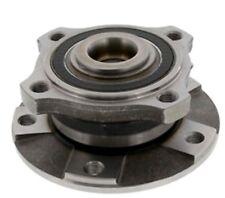Front Wheel Bearing Kit For BMW 5 E60 E61 520 523 525 530 535 540 545 550 01-10