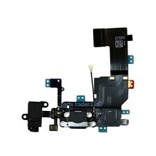 New Charger Charging Dock Port Connector Flex Cable Repair Part for iPhone 5C