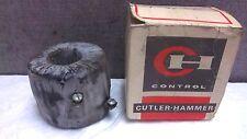 CUTLER HAMMER COIL 9-91-66 91-66 NEW 9166