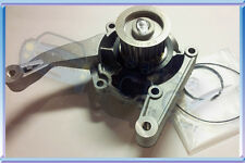 JEEP CHEROKEE / LIBERTY  2.5 CRD / 2.8 CRD  2001-  WATER PUMP WITH WARRANTY