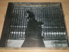 After The Gold Rush by Neil Young (Cd, 1987, Reprise) Made In Usa