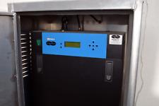 370h artronics Puregas Air Dryer Entfeuchter Trockner 370h P550W P552W + Spares