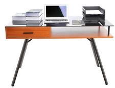 Antique Style Desks & Computer Furniture