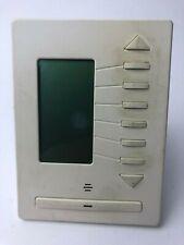 Amx Ts#1 Plk-Dms White