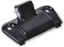 Glove Box Upper Lock Latch Catch 51161849472 for BMW 3/5/7 Series E23 E30 E34