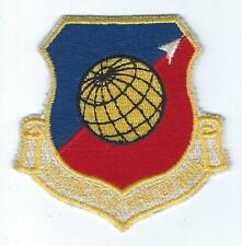80s-90s 10th TAC FIGHTER WING  patch