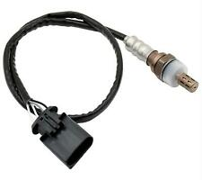 O2 Oxygen Lambda Sensor FOR Freelander, MG ZS, MG ZT, Mini, Rover 45, 75