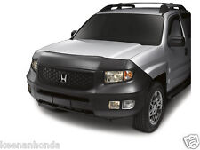 Genuine Oem Honda Ridgeline Full Nose Mask 2009-2014