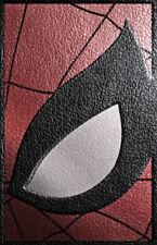 Marvels Edizione Definitiva - 1° ristampa - Panini Comics - sconto 10%