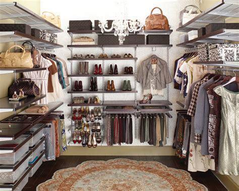 Tees Closet and More