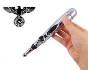 Electric shock wand   electro set