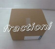 Omron PLC CP1L-L20DT1-D, New In Box, 1-Year Warranty !