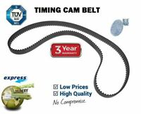 FOR TOYOTA SUPRA 2.8 5M-GE ENGINE COUPE 8/1983-12/1985 NEW TIMING CAM BELT