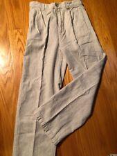 Boys Izod Size 10 Dress Pants