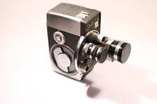 YASHICA T3 8mm Cine Film Camera