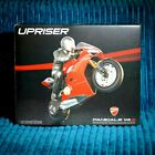 Upriser Ducati RC Stunt Motorcycle BRAND NEW