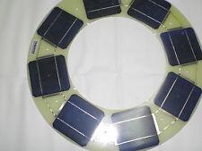 Cargador solar USB. Mobil Tablet. Playa, Campo Monte. USB Solar charger 5v 13wts
