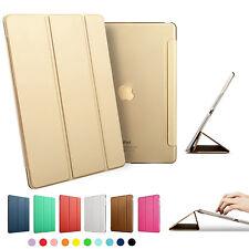 "Magnetic Tablet Tasche Schutz Hülle 12.9"" Smart Case Etui für Apple iPad Pro"