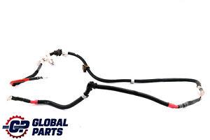 BMW Mini Countryman F60 Cable Alternator Starter Wire 12428677247 8677247