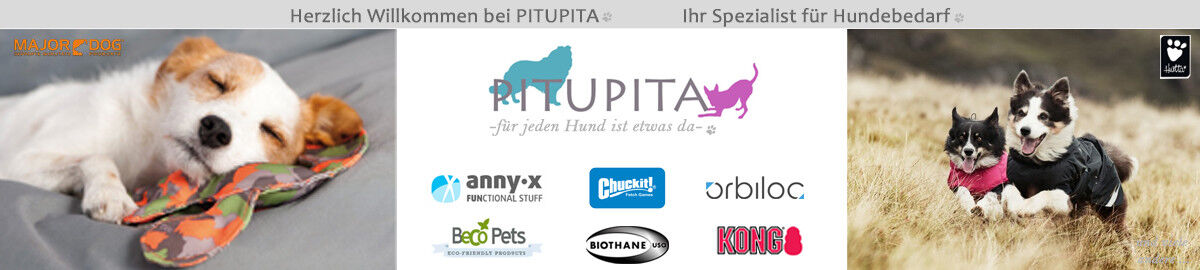 Pitupita-Shop