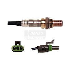 Oxygen Sensor-OE Style DENSO 234-3005