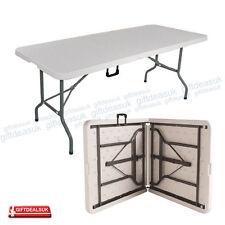 Rectangle Up to 4 Seats Garden & Patio Tables