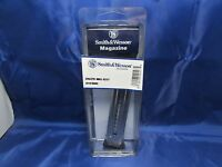 Smith & Wesson 22A 22S  Magazine Mag 10 Round .22 LR Long Rifle 22A CLIP 19197