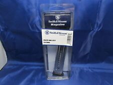 Smith & Wesson 22 A 22 S  Magazine Mag 10 Round .22 LR Long Rifle 22A CLIP 19197
