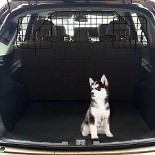 Adjustable Guard Car Barrier Partition for Pet Dog Safety Fence Van Vehicle SUV