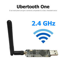 For Bluetooth Ubertooth One 2.4GHz Test Tool Monitoring Development Platform