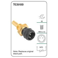 Tridon Coolant sensor TCS100