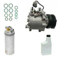 A//C Compressor fits 95-97 Honda Accord 2.7L-V6 TRS090 3036