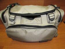 Lebo Voyager Pro Video/Camera Tote Large Bag