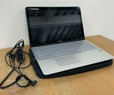 SONY VAIO FIT 15 LAPTOP PC & BAG SVF15A1ACXS PERSONAL GAMING WORK STUDENT