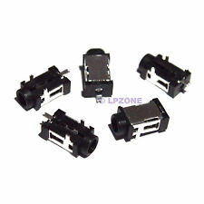2.5mmX0.8mm DC Power Jack Charge Port Newsmy Yuandao Daono Ramos Flytouch Tablet