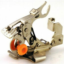 Ruffler  Presser Foot Feet Singer Sewing Machine High Shank