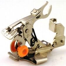 Ruffler  Presser Foot Feet Singer Sewing Machine High Shank
