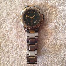 Vintage Beverly Hills Polo Club  Quartz Wrist Watch