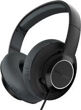 STEELSERIES Siberia X100 Lightweight Gaming Headset Kopfhörer Computer Xbox One