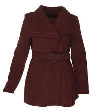 d6db6b5e0c4 Madden Girl Coats   Jackets for Women