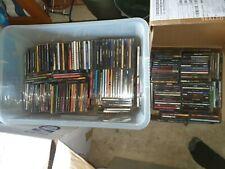 Более 250x игры для ПК, от £ 1.74 каждый с бесплатная отправка, все пластиковые футляры для дисков
