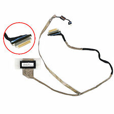 New For Gateway  NV55S37U NV55S38U NV55S05U Series Laptop LCD Screen Cable