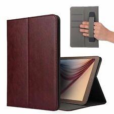 Für Samsung Galaxy Tab S3 SM T820 T825 9,7 Book Case Style Cover Sleeve Bag