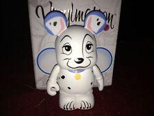 "Perdita 101 Dalmatians 3"" Vinylmation Figurine Animation Series #3"